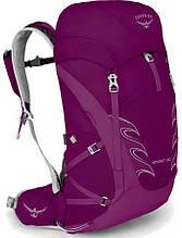 Рюкзак Osprey Tempest (30л), фиолетовый