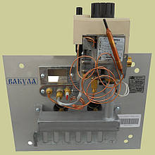 Газогорелочное устройство Вакула 16 кВт