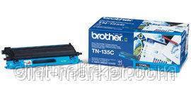 Картридж Brother HL-40XXC, MFC-9440CN, DCP-9040CN cyan (4 000стр)