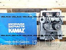 Головка блоку КАМАЗ в зборі 740.1003010-20 (вир-во КАМАЗ)