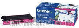 Картридж Brother HL-40XXC, MFC-9440CN, DCP-9040CN magenta (4 000стр)