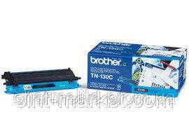 Картридж Brother HL-40XXC,MFC-9440CN,DCP-9040 cyan (1 500стр)