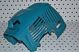 Защита двигателя бензокосы Sadko GTR 2800 PRO, фото 8
