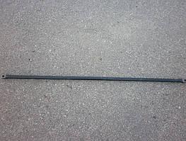 Стабилизатор задний Ланос Нексия GM - 96208559 GM