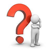 «Часто задаваемые вопросы»
