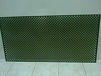Панель перфорированная КАППА ВЕНГЕ 120см*60см*3,2мм
