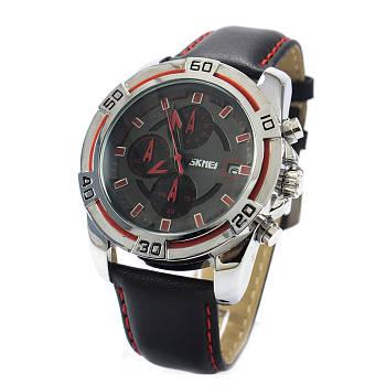Часы Skmei 9156 Red