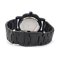 Часы Skmei 9178 Skull Black, фото 4