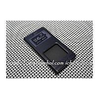 Чехол книжка Momax для Xiaomi Redmi Note 3 black