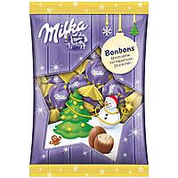 Конфеты Milka Bonbons 86 g