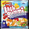 Lachgummi Milchbubis Nimm2 225 g