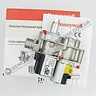 Газовый клапан Honeywell VK8515MR4548 Vaillant, Protherm, Saunier Duval, фото 5
