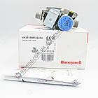 Газовый клапан Honeywell VK8515MR4548 Vaillant, Protherm, Saunier Duval, фото 6