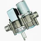 Газовый клапан Honeywell VK8515MR4548 Vaillant, Protherm, Saunier Duval, фото 4