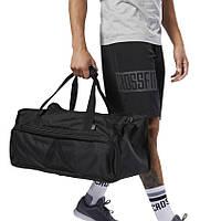 e265606b4c15 Скидки на спортивные сумки Reebok в Украине. Сравнить цены, купить ...