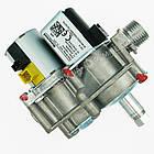 Газовый клапан Honeywell VK8515MR4548 Vaillant, Protherm, Saunier Duval, фото 3