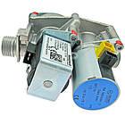 Газовый клапан Honeywell VK8515MR4548 Vaillant, Protherm, Saunier Duval, фото 2