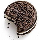 Печиво OREO Original, 176г, фото 2