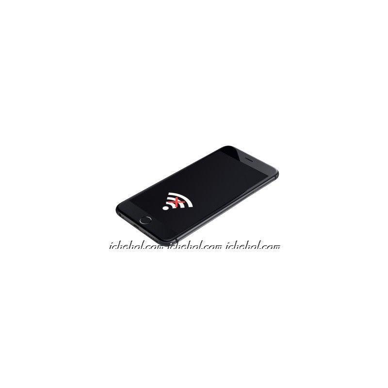 Замена Wi-Fi модуля iPhone 6S