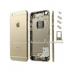 Замена корпуса iPhone 6S Plus