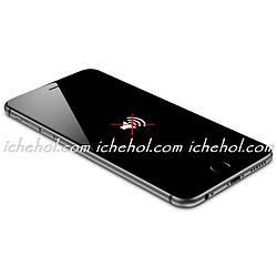 Замена полифонического динамика (Buzzer)  iPhone 6S Plus