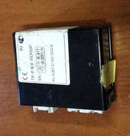 Блок электронный Mazda 6 90LP0247 / GJ6A675DZA / 4G23A48 / GJ6A675DOC 4G23A / Visteon 4181360