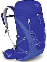 Рюкзак Osprey Tempest (30л), синий