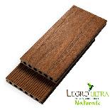 Террасная доска Legro Ultra Naturale Ipe, фото 2