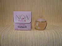 Cacharel - Noa Fleur (2003) - Туалетная вода 50 мл - Редкий аромат, снят с производства