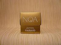 Cacharel - Noa Gold (2000) - Парфюмированная вода 60 мл - Редкий аромат, снят с производства