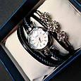 CL Женские часы CL Fox, фото 3