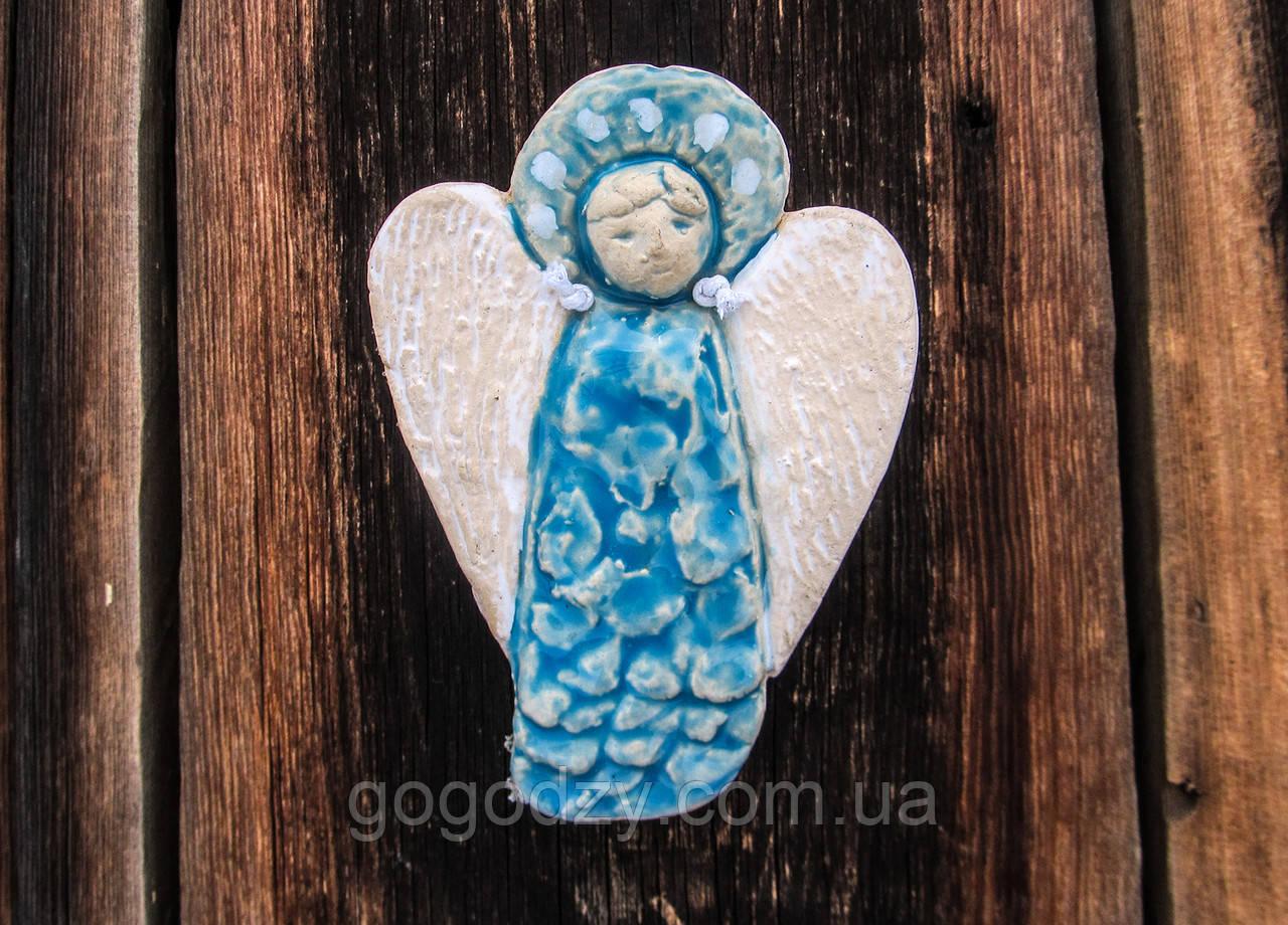Плакетка Ангел малий