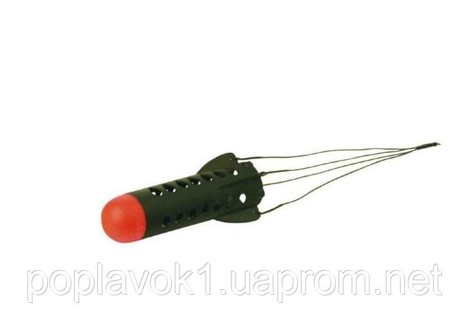 Ракета Traper Spod средняя