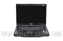 Ноутбук Panasonic Toughbook CF-52 mk3 8 gb
