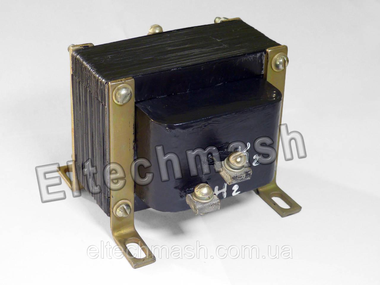 Трансформатор живлення ТП-6, ИАКВ.671111.054