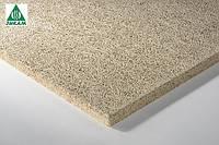 Звукопоглощающие плиты 25мм Heradesign Superfine 1200х600мм, фото 1