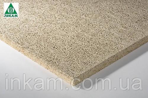 Звукопоглощающие плиты 25мм Heradesign Superfine 1200х600мм