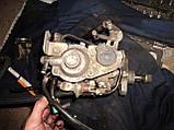 Топлевный насос високого тиску пежо 406, фото 2