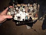 Топлевный насос високого тиску пежо 406, фото 5