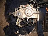 Топлевный насос високого тиску пежо 406, фото 4