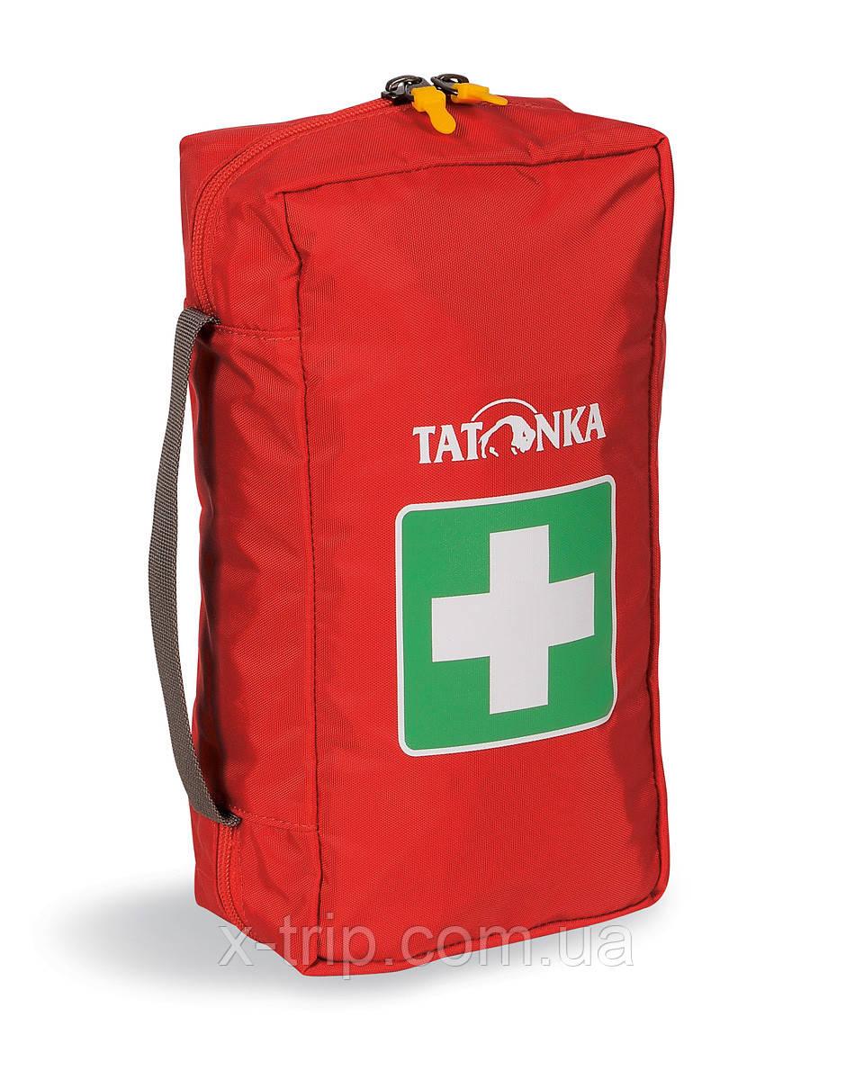 Походная аптечка Tatonka First Aid M