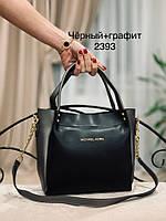 3e043d41 Турецкие женские сумки в Украине. Сравнить цены, купить ...