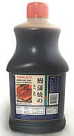 Соус Унагі Кабаяки Takao 2300 г, фото 1