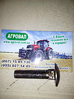 Болт сошника на сеялку зерновую СЗ-3,6 С56.602 (М10х45)