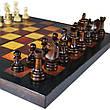 Шахматы эксклюзивные, фото 2
