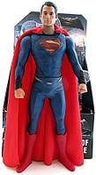 Фігурка Супермен 3325