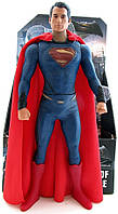 Фигурка Супермен 3325