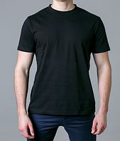 Мужская футболка хлопок Амиго раз М 44-46 Распродажа!!!