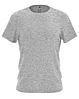 Мужская футболка хлопок Амиго раз S 44 Распродажа!!!