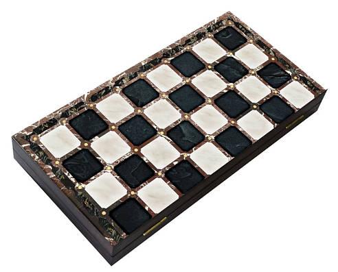Шахматы подарочные, фото 2